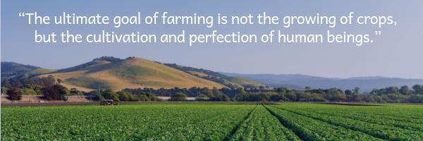 #quote #farmingquote #OsborneQualitySeeds #OsborneSeeds https://t.co/S1Z1yUFjhd