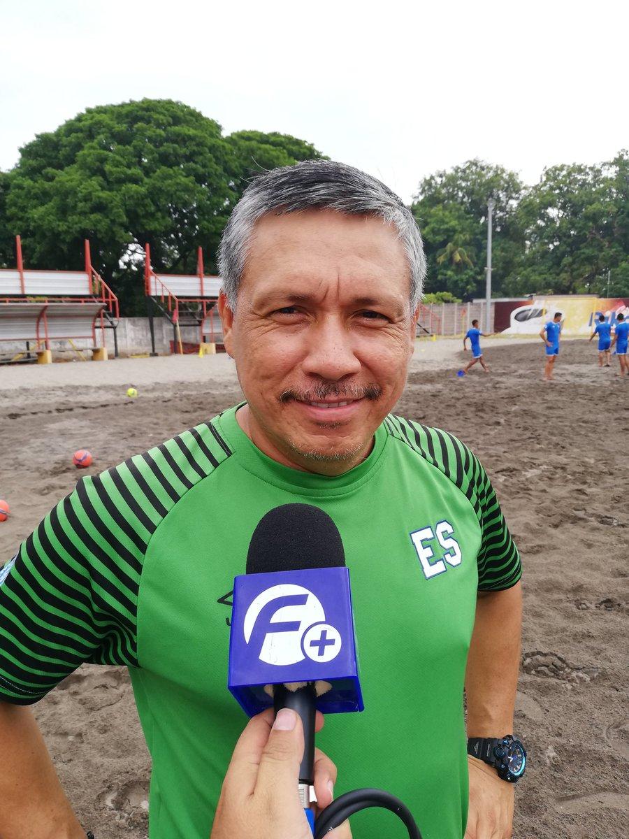 Campeonato de CONCACAF 2019 en Mexico. D432m2_WkAESYLP