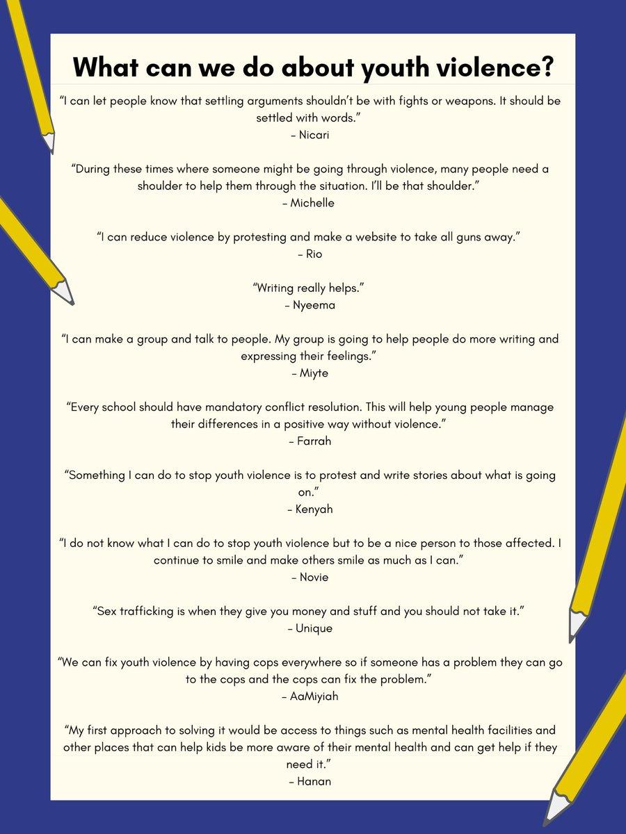 Best descriptive essay proofreading services