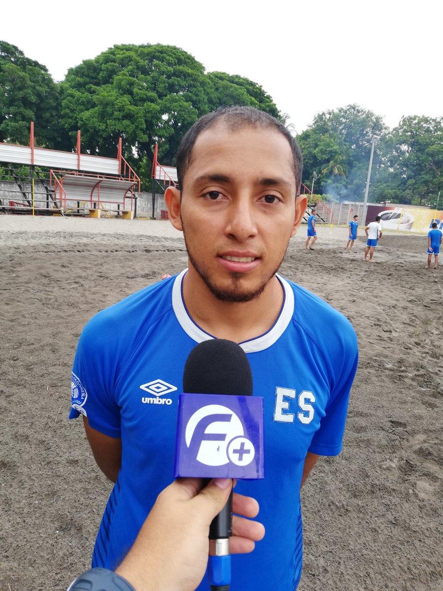Campeonato de CONCACAF 2019 en Mexico. D433JCwX4AInycl
