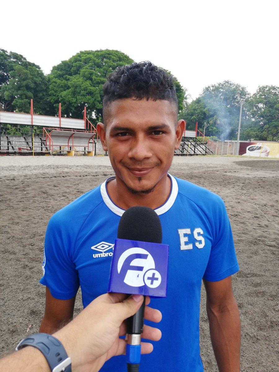 Campeonato de CONCACAF 2019 en Mexico. D433whhXkAEZ_Dd