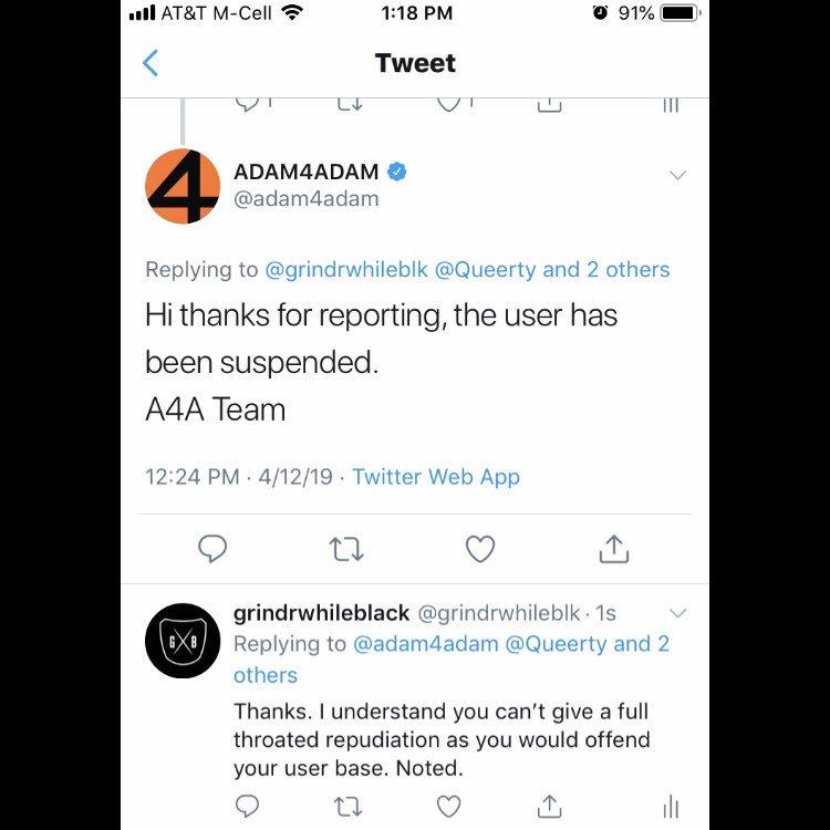 Sites de rencontre gratuits comme adam4adam