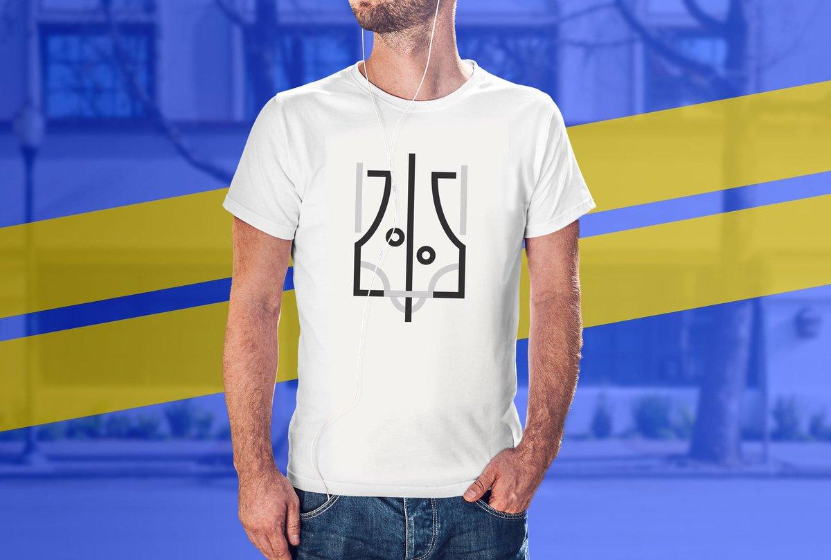 Мода весни: ТОП-5 трендів верхнього одягу - Цензор.НЕТ 2677