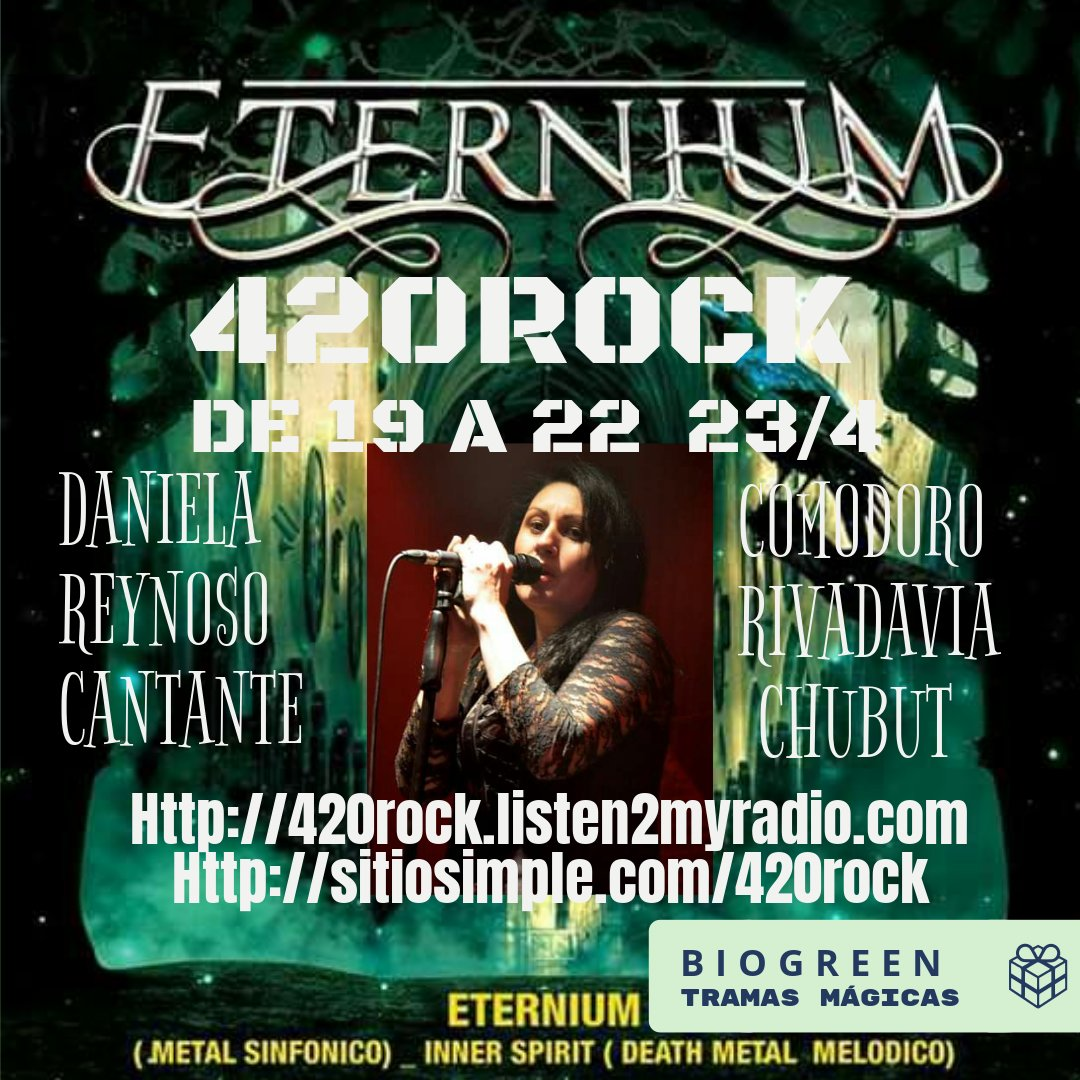 ETERNIUM tagged Tweets and Download Twitter MP4 Videos | Twitur