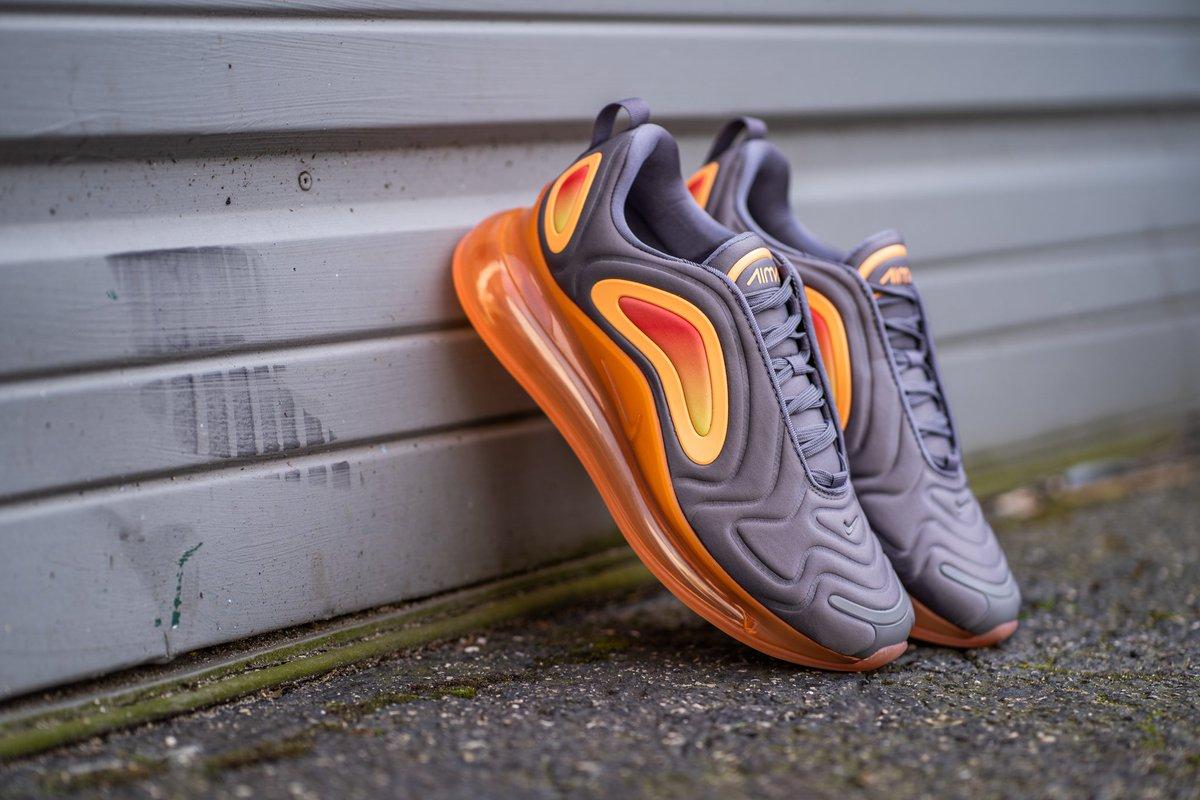 644e576262 Nike Air Max 720