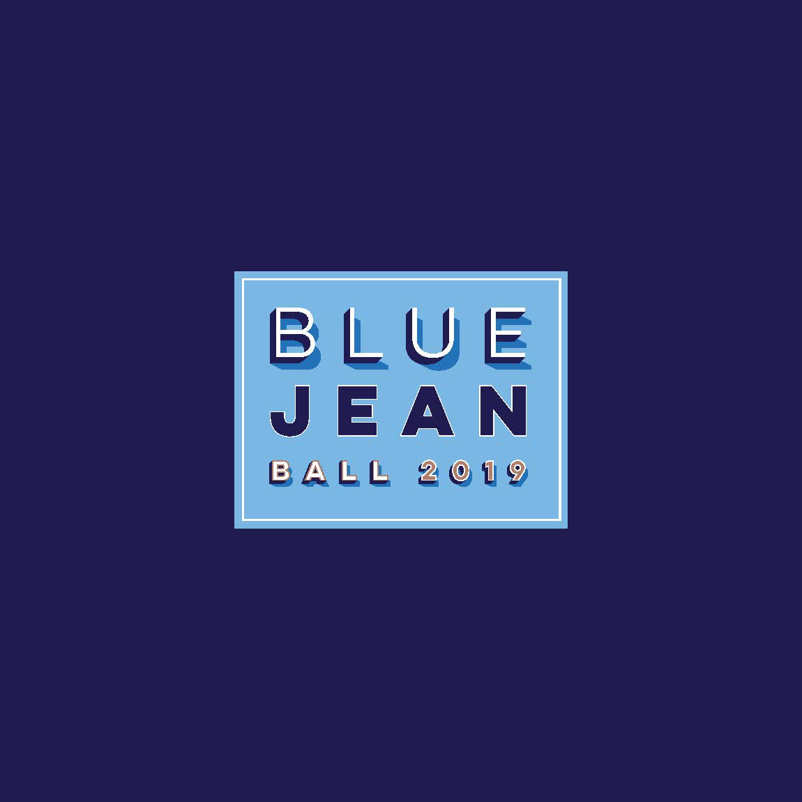 Get tickets for Blue Jean Ball until May 3. A food truck cocktail hour will feature Stone Soup Culinary Creations, Harvest Restaurant Group & @compassgroupusa. @WakefernFood, Judy & Josh Weston, @SMG_Foundation & 7 agency partners will be honored. http://cfbnj.org/bluejeanball2019…