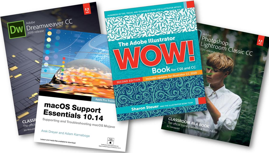 Ebook Tutorial Photoshop Cs6 Bahasa Indonesia