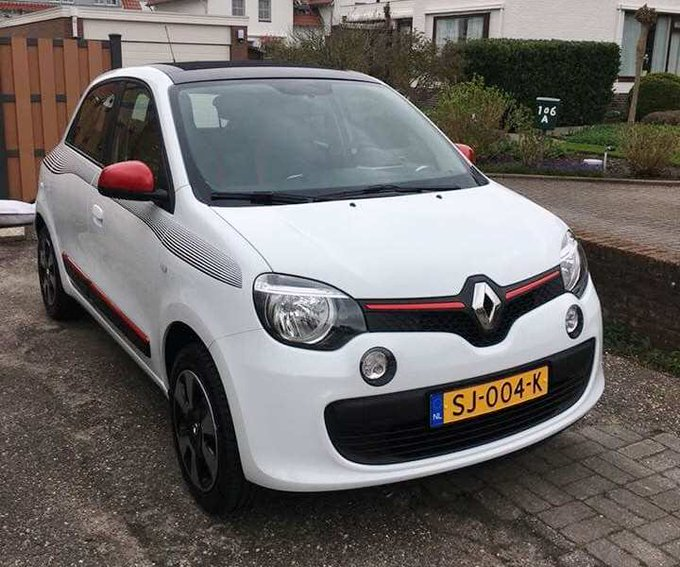 Huis overhoop en auto gestolen https://t.co/5NdF9nctsr https://t.co/5OqcUKVMJk