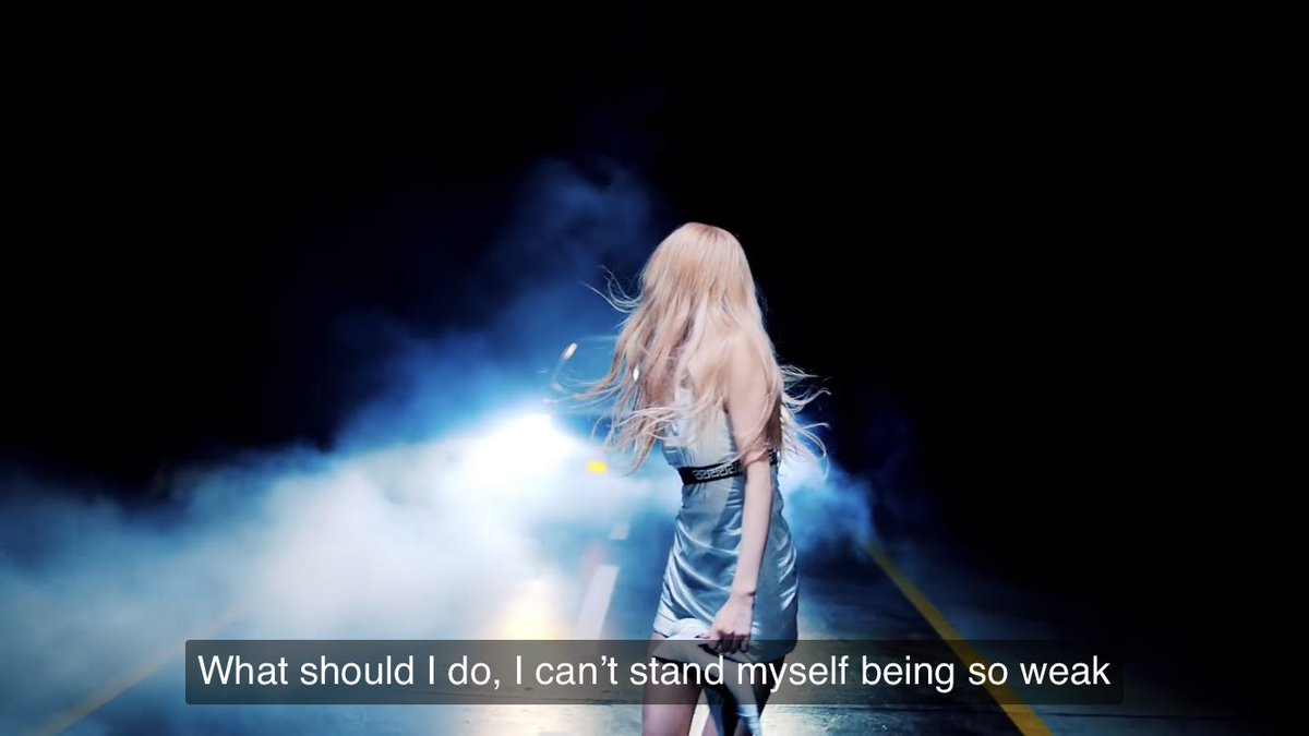 blackpink have bruises in the photobook literally because rosé got hit by a car, an explosion happened behind them, and jisoo pointed a fired up arrow at someone.. get a fact check next time<br>http://pic.twitter.com/q6MRMpVylC