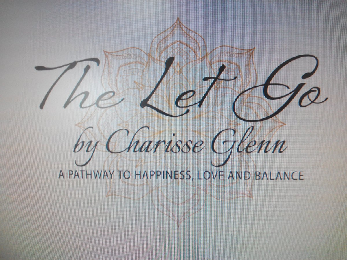 "test Twitter Media - ""When the urge to complain comes up, learn to stop It before It overtakes you. When we complain, we attract things to complain about. When we are grateful, we attract things to be grateful"" The let Go by Charisse Glenn #Hollywood  For you Who are making : #FamaABailar23A https://t.co/HlYz7duKmG"