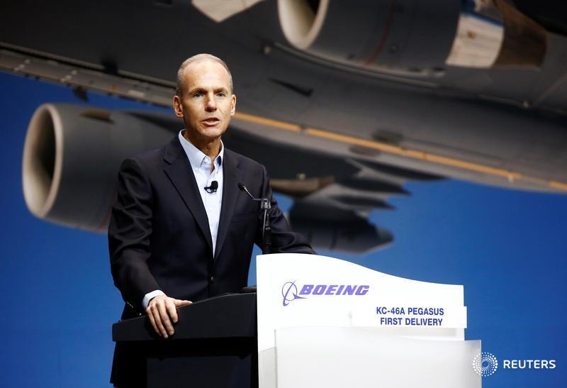 Boeing has a chance to get ahead on governance https://bit.ly/2UBpaFw  @richardbeales1