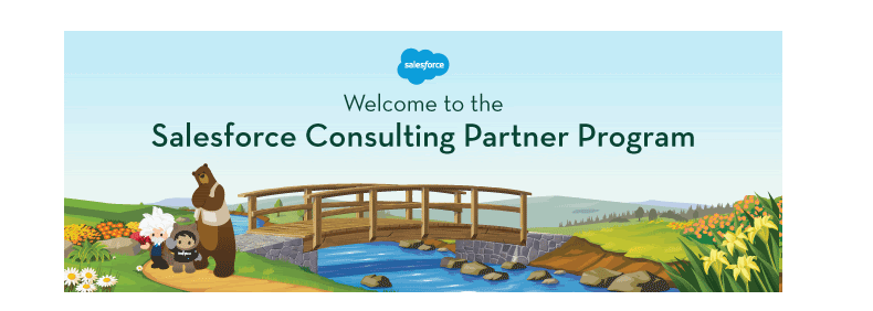 I&#39;m so proud to announce that theCodery has been accepted to the Consulting Partner Program @salesforce @partnerforce<br>http://pic.twitter.com/s0ZwLRYAyS