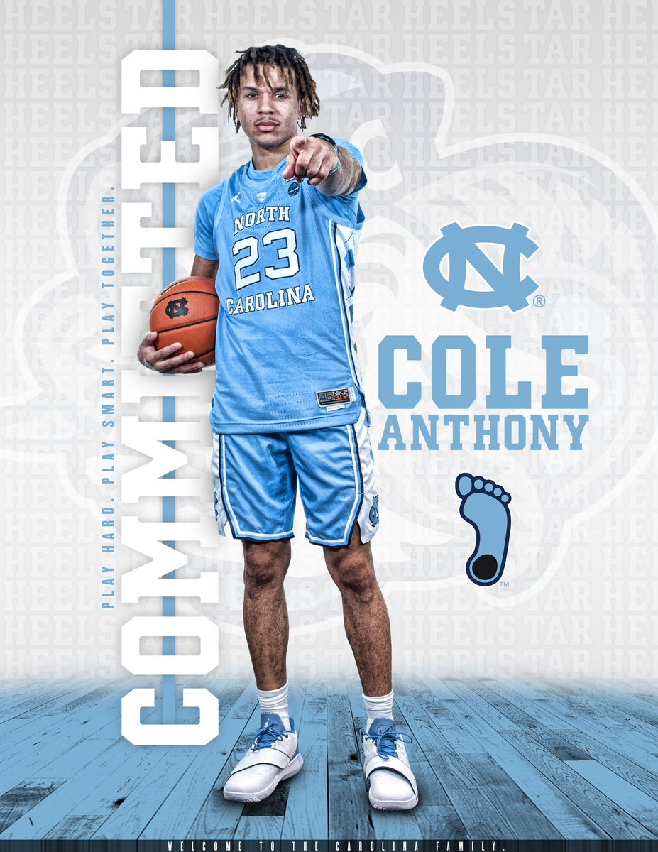 """Image result for cole anthony"""""""
