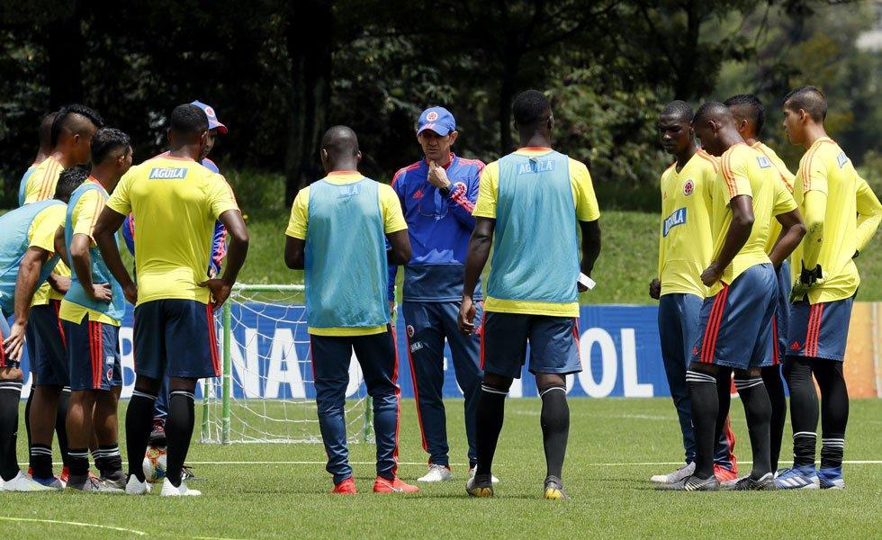 CABLENOTICIAS's photo on Mundial Sub-20
