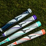 Image for the Tweet beginning: The Mizuno F20 lineup is