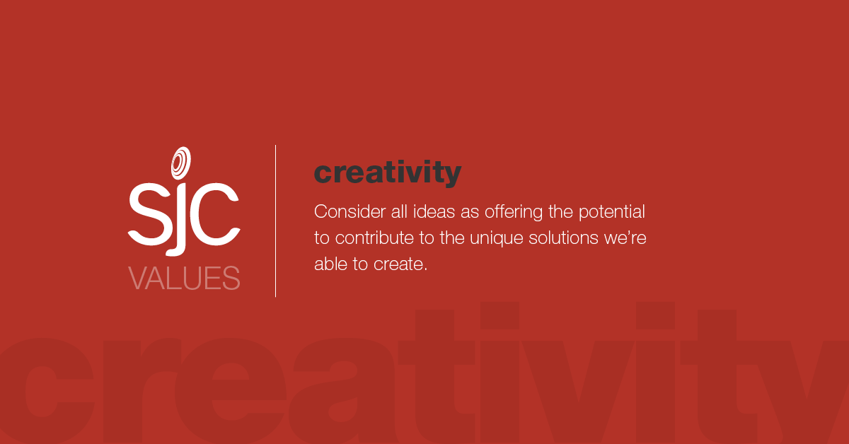 22April19_SJC Values_LI_creativity.png