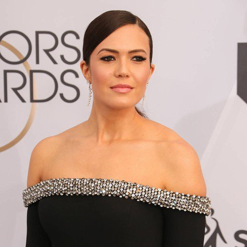 https://t.co/udSaR9O9wD Mandy Moore was 'very hungry' for love after Ryan Adams split https://t.co/Nt0wvUtvLf https://t.co/0ppr3Tf6AM