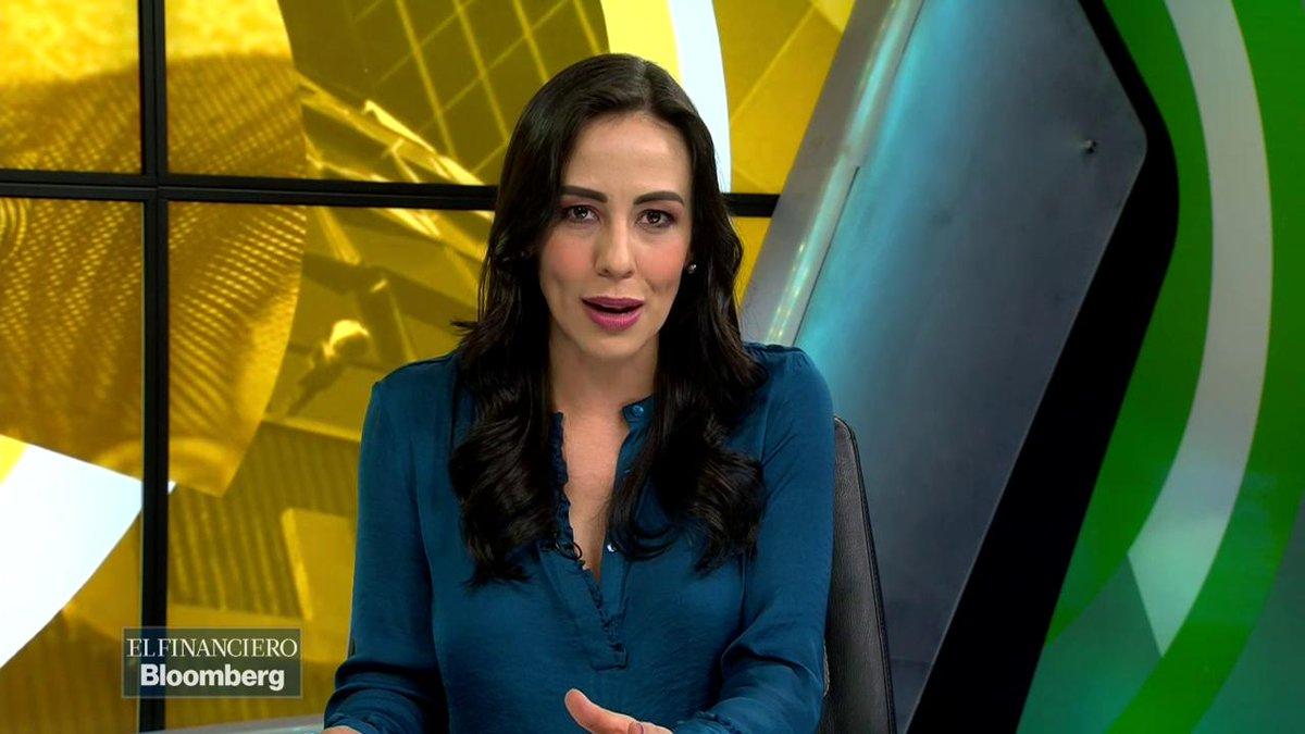 El Financiero TV's photo on Lozano