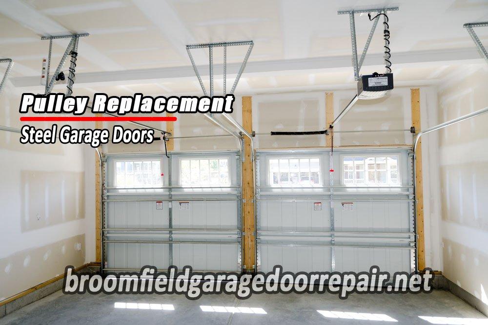 Broomfield Garage Door Repair (@DoorBroomfield) | Twitter
