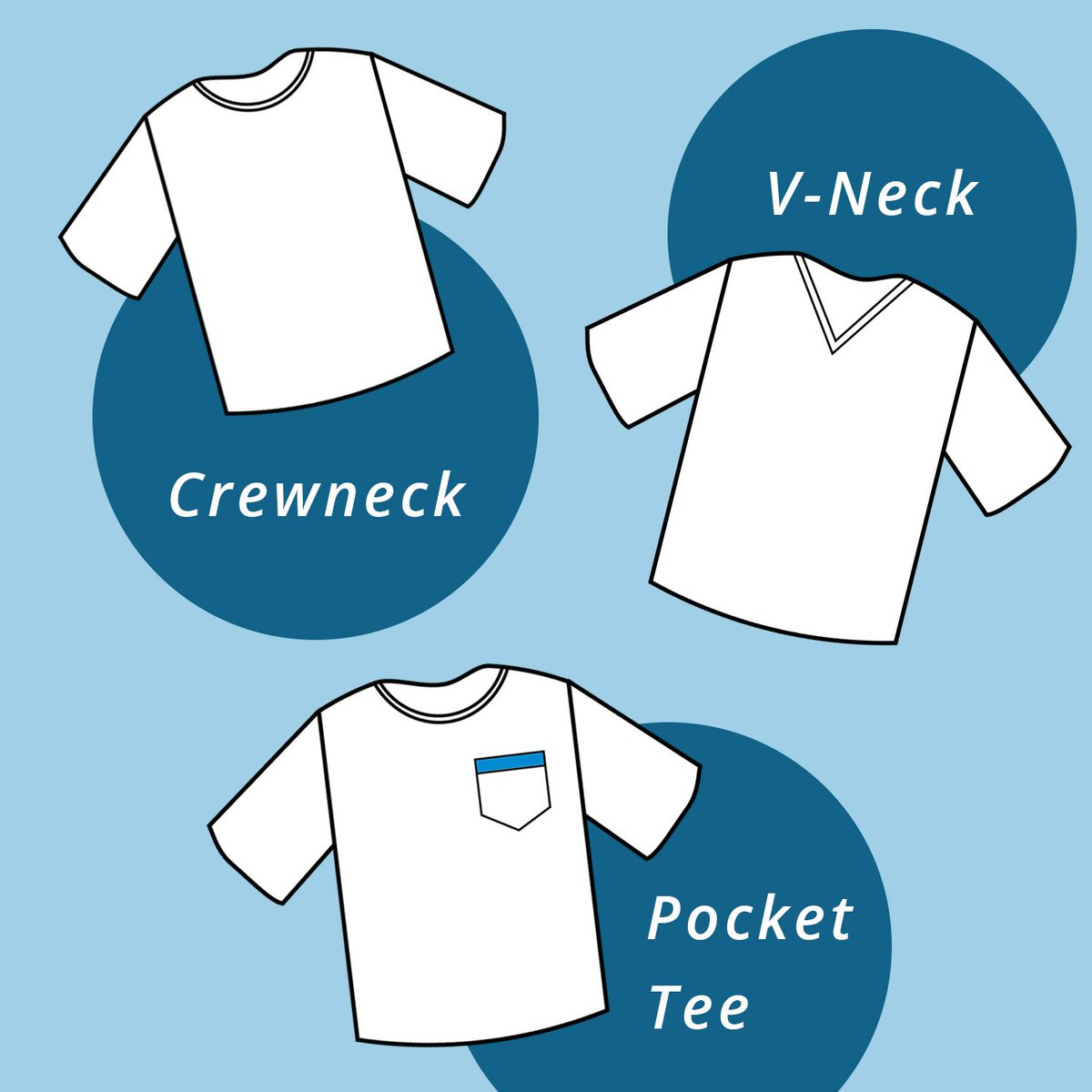 fa9a84465  tshirts  customtshirts  vneck  rugbyshirts   henleyshirtspic.twitter.com vfXm4tvfVf