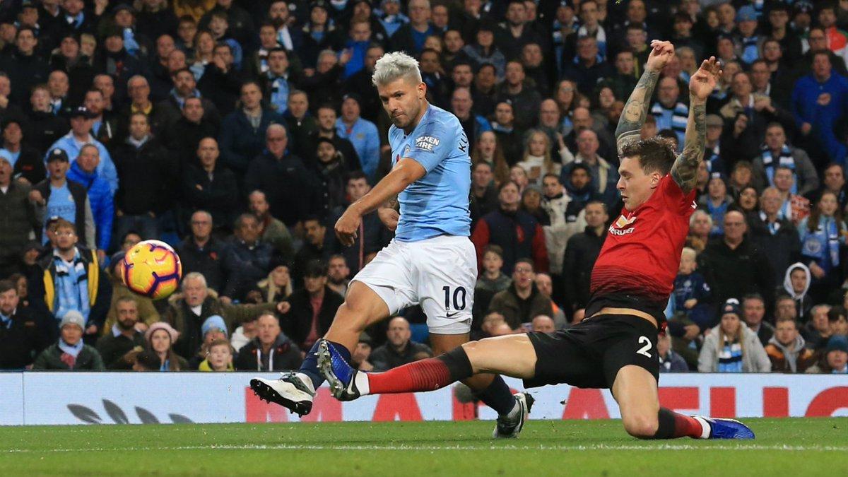 Soi kèo Man Utd vs Man City, 3h00 ngày 8/1 – bán kết League Cup