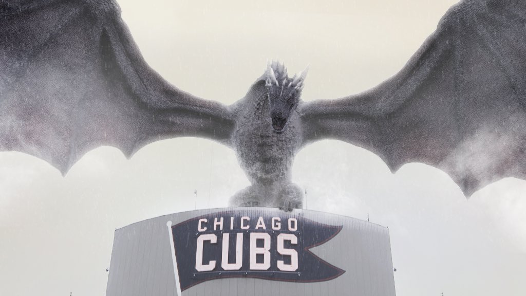Play ball! #ForTheThrone   #EverybodyIn  <br>http://pic.twitter.com/3hdrj4zQiw