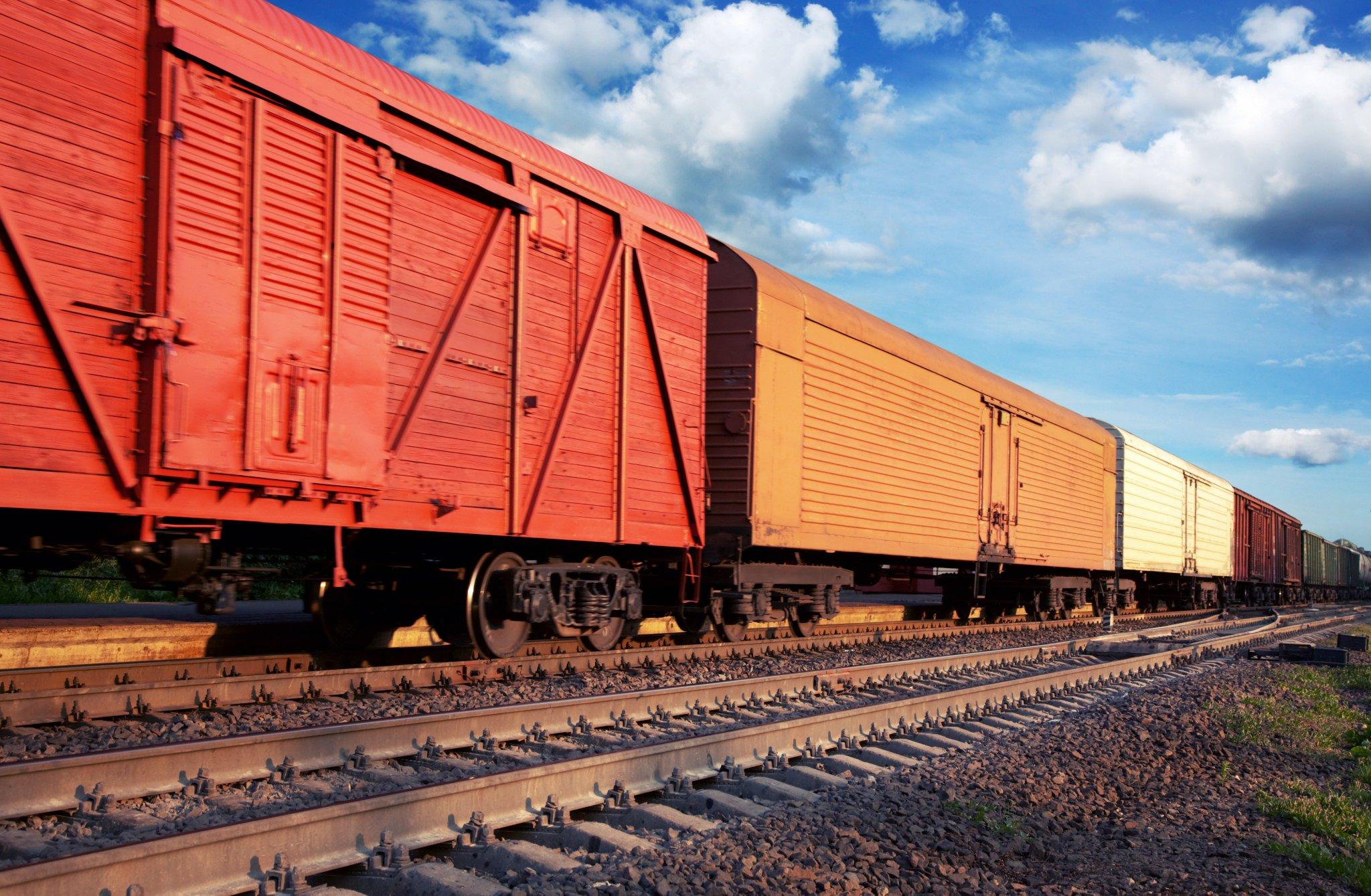 Картинки железнодорожные вагоны, инне