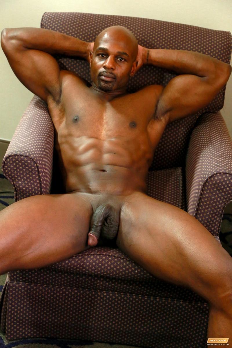 Black men dick sex