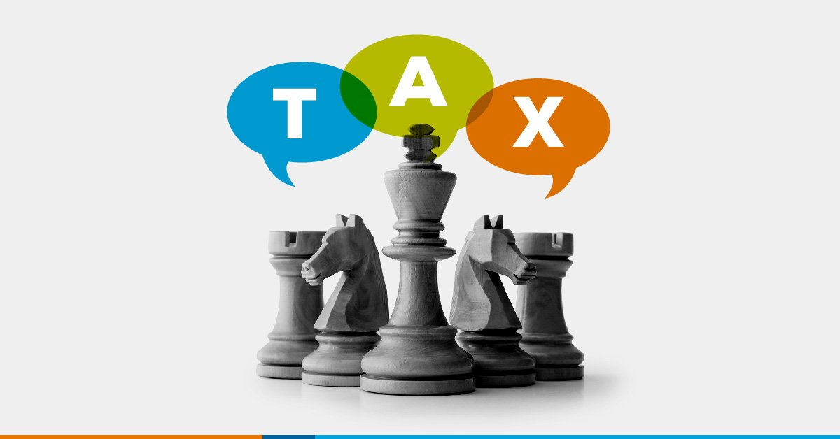 #Sydney - Are you thinking of attending our upcoming Strategic Tax Planning Day on 31 May? Our early bird offer is closing soon, so make sure to book now to avail of our early bird discount. https://t.co/xP0V6XRMa0 https://t.co/OEVnnPQoT8