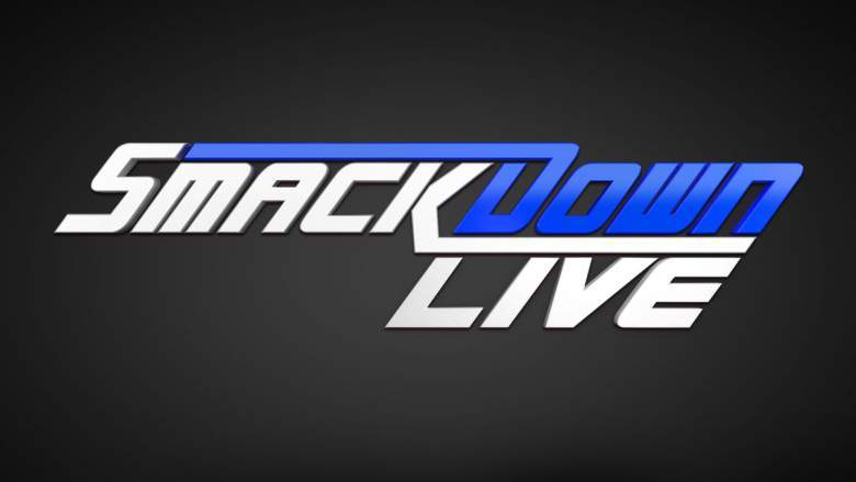 Fan Suffers Medical Scare At Tuesday's WWE SmackDown (Video)