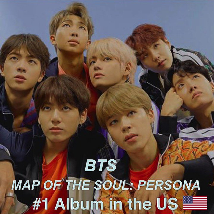 "BTS (Bangtan Boys) >> Album ""Map of the Soul: Persona"" - Página 3 D44iexcXoAEJ1_j"