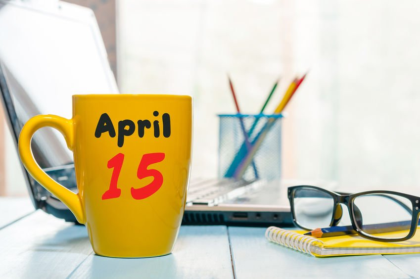 Now that it's over - what were your biggest challenges in surmounting Tax Day 2019? What do you hope to accomplish better next year? Tweet to us at @Avii https://t.co/l8GCNNhUef