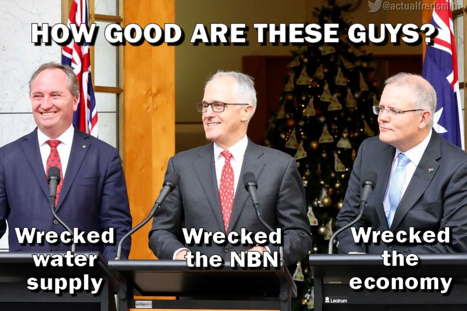 I implore you to think about this before deciding on who to vote for:  #auspol  #AUSVote19 #AUSVote2019 #ausvotes <br>http://pic.twitter.com/cXFpUsuTpz