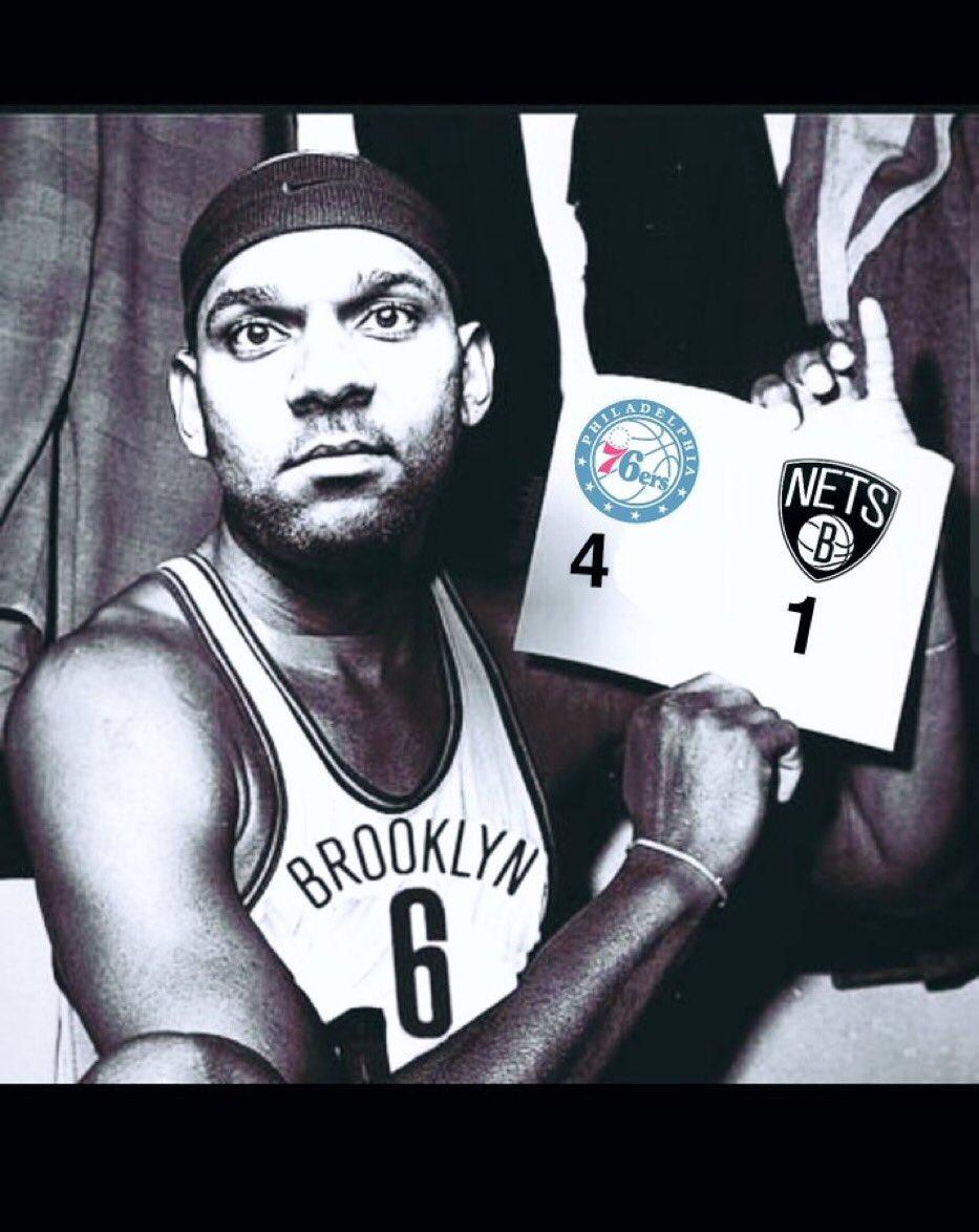 9b591e0cb Brooklyn Nets on Twitter: