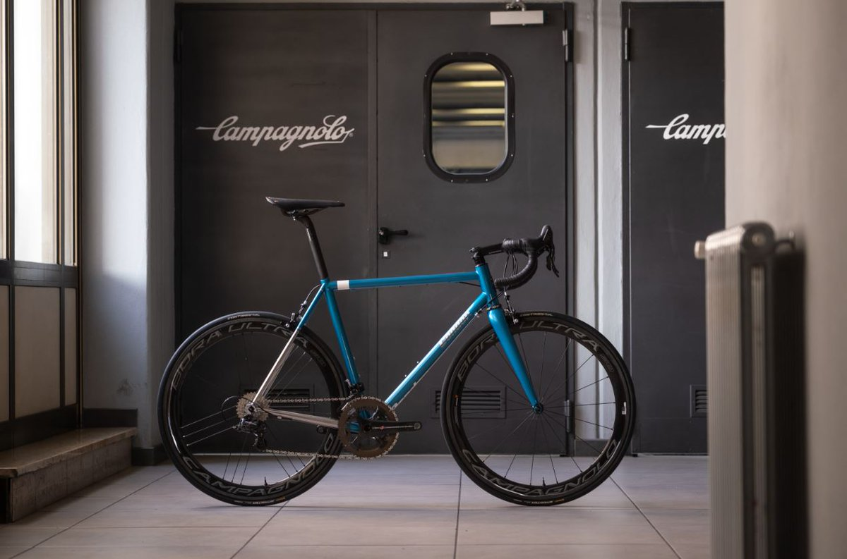 Campagnolo (@campagnolosrl) | Twitter