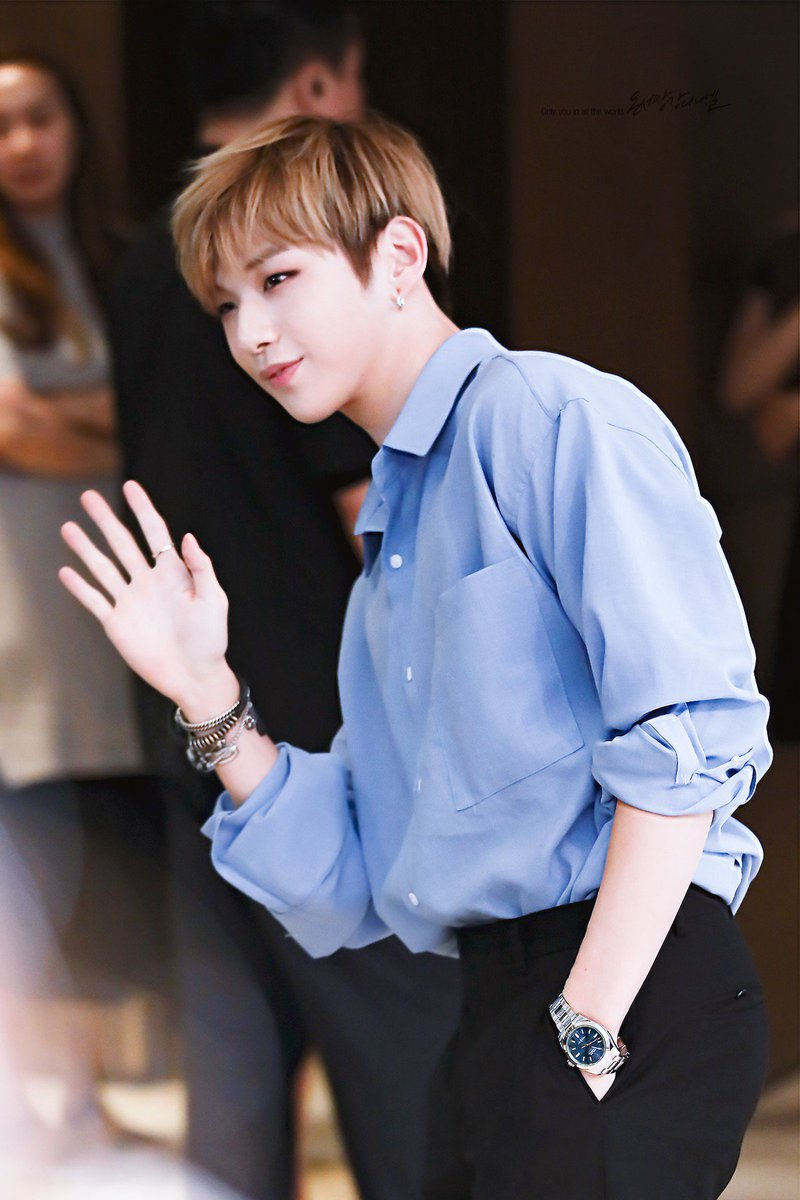 people may know him as the nation&#39;s pick but 4 us wannables he is our happy pill, our kang center, our rapper, our samoyed, our little kitten that spreads happiness wherever he goes  i know u can overcome this daniel, we will always be by your side   #StandByDaniel<br>http://pic.twitter.com/7hMVvuMGaP