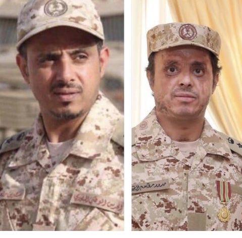 صالح'العياضي'.'s photo on #تافه_يستهزا_برجل_الامن_السعودي