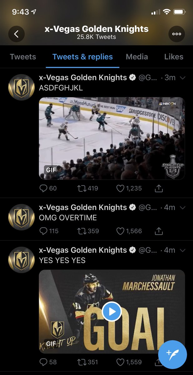 AJ Valdez on Twitter: