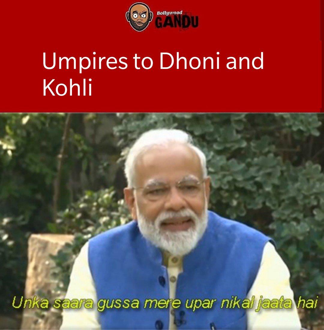 #ModiWithAkshay