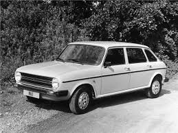 50 years ago today (24 April 1969) British Leyland unveiled its new 1500 Austin saloon, called the Maxi in a blaze of publicity in Oporto Portugal. It was the first British five-speed five-door hatchback. https://bit.ly/2q5BnDB