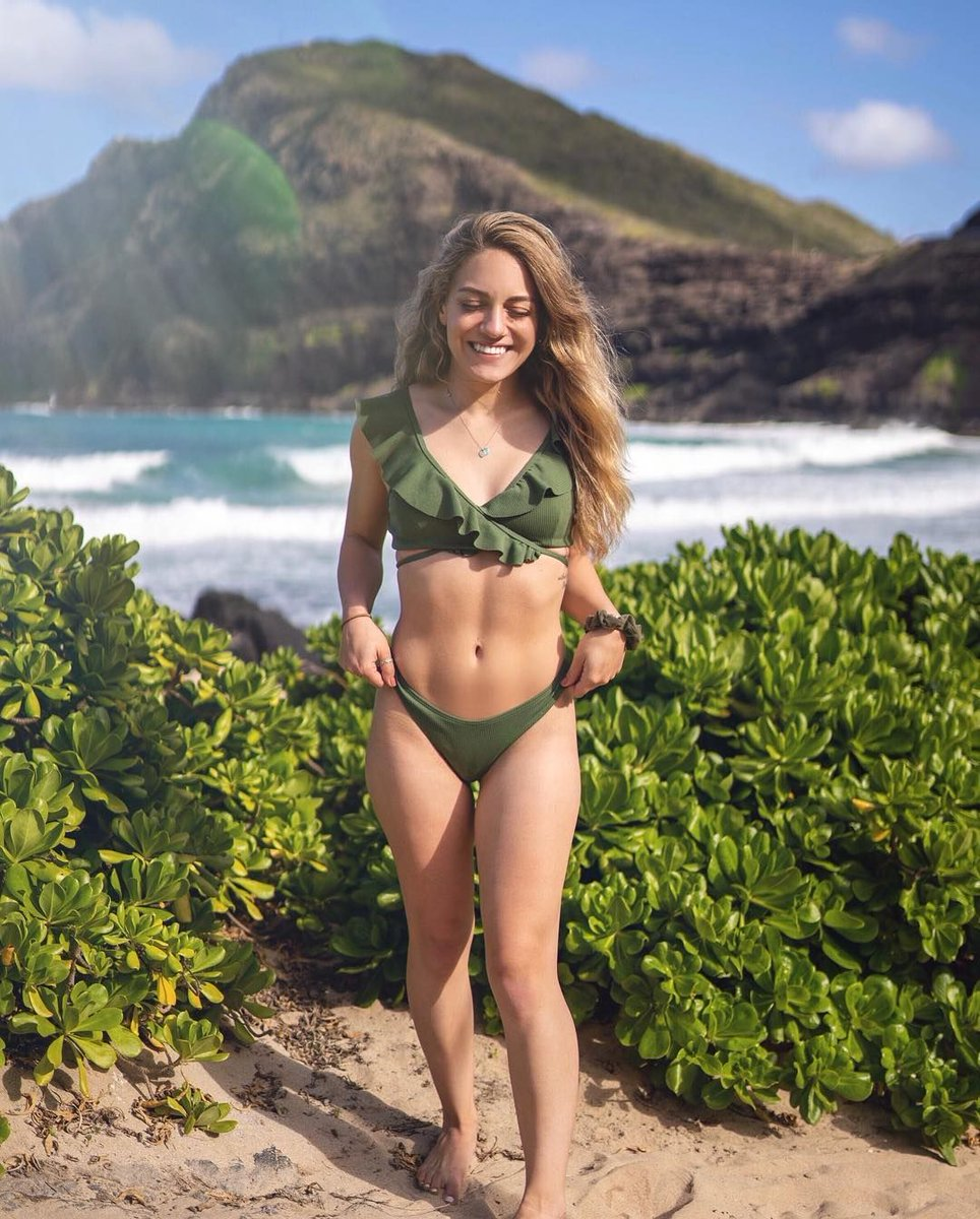 fb87a97e87 #ZAFUL #ruffle #beach #casual #beautiful #beauty #bikini #Summer2019  #bikinigirls #bikinilovers #bikinilife #bikiniready #bikiniadict pic.twitter.com/  ...