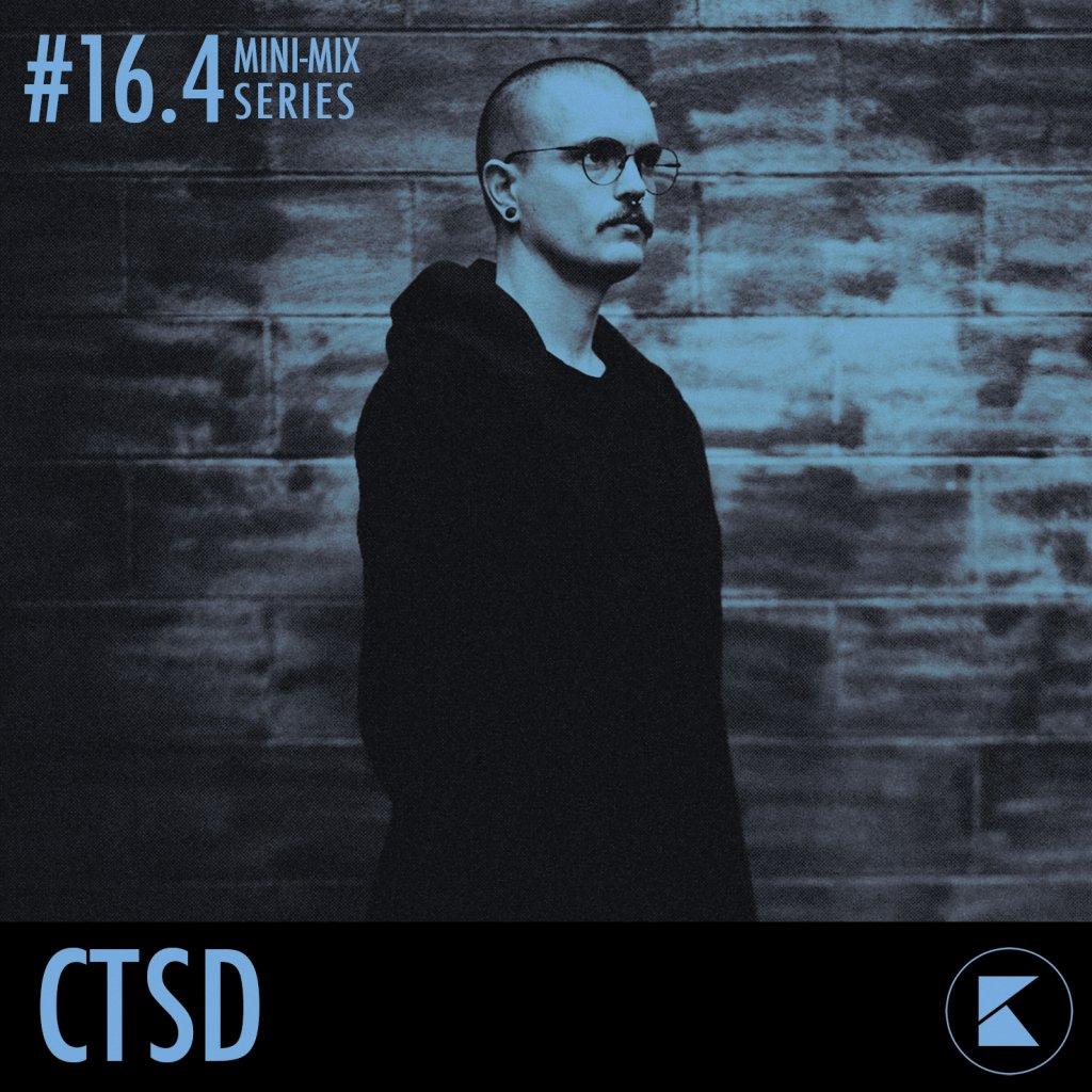 KONTRAST MINI-MIX #16.4 –CTSD whonosmusic.com/2019/04/24/kon…