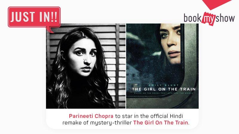 Girl On The Train Ebook Deutsch