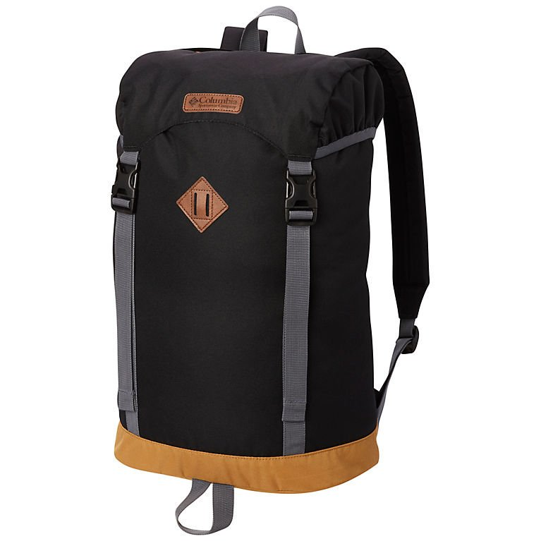 RT &amp; Follow for your chance to #win a Unisex Classic Outdoor™ 25L Daypa and support disabled awareness. Comp closes 20th May. (UK Only) @columbia_eupic #WinitWednesday<br>http://pic.twitter.com/J9uVlht8Aw