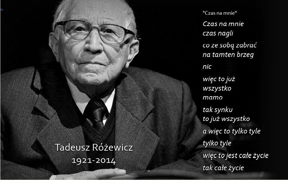 Krzysztof Bednarczyk On Twitter 5 Lat Temu 24 Kwietnia