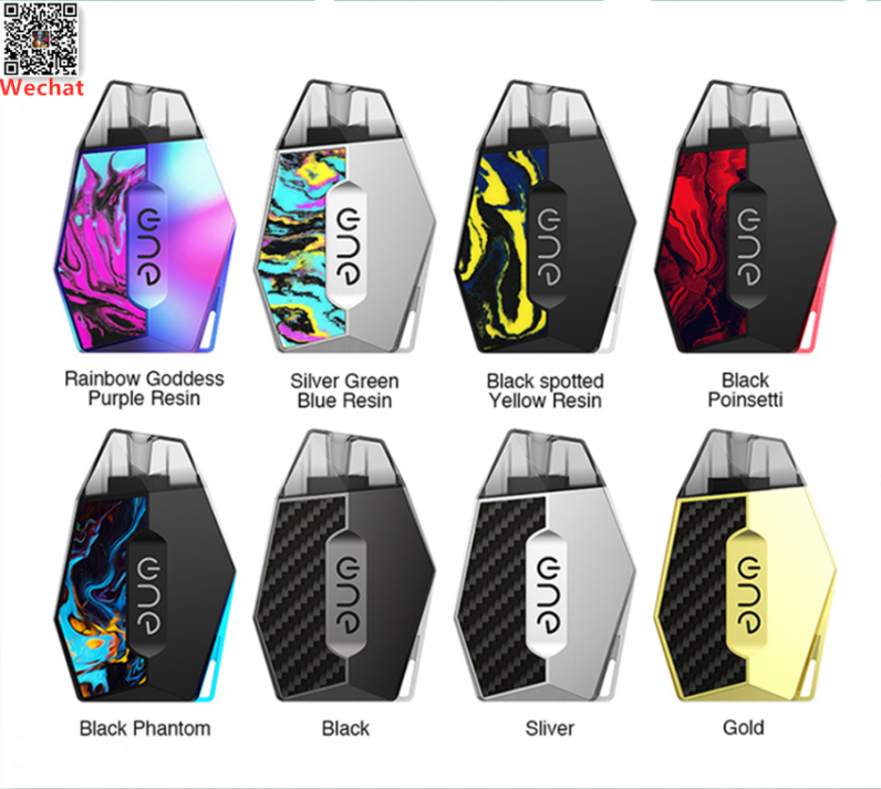 #vape on #vape #vaping #dinner lady #Doozejuice #ejuice #CBD #nic salt  Good news: OneVape Lambo Ⅱ Pod 360mAh with 2 pods released 😍😍  One pod comes with 1.6ohm cotton coil for regular e-juice, while the other 1.0ohm ceramic coil which is optimized for CBD oil. 🏄♂️🏄♂️🏇🏇