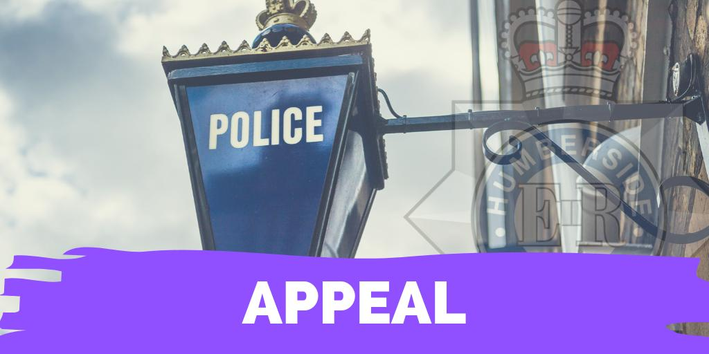 A man has died after the red Seat Leon he was driving collided with a tree on the A614 near Middleton-On-The-Wolds around 11:40pm yesterday. Were asking anyone that saw the collision or the car prior to the collision to call 101 & quote log 700 of 23 Apr ow.ly/ZDge30owfZc