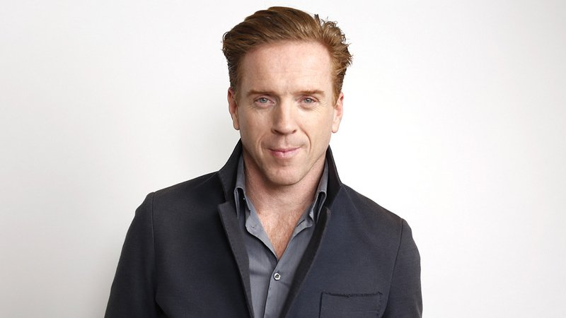Current projects! Check. Recent Appearances! Check. Charity work! Check. Sports! Check. Photos! Check. Find the latest news about Damian at http://damian-lewis.com #DamianLewis #Billions #Homeland #BandofBrothers #SpyWars #RunThisTown #OnceUponATimeInHollywood #DreamHorse