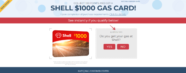 Get $1000 to Spend at Shell Now! Hello guys ,what's up? do you want  to win Get $1000 to Spend at Shell Now?Jast click the below link get now button and claim your Get $1000 to Spend at Shell Now!  #sheel #sheel #Gas #CARD  #