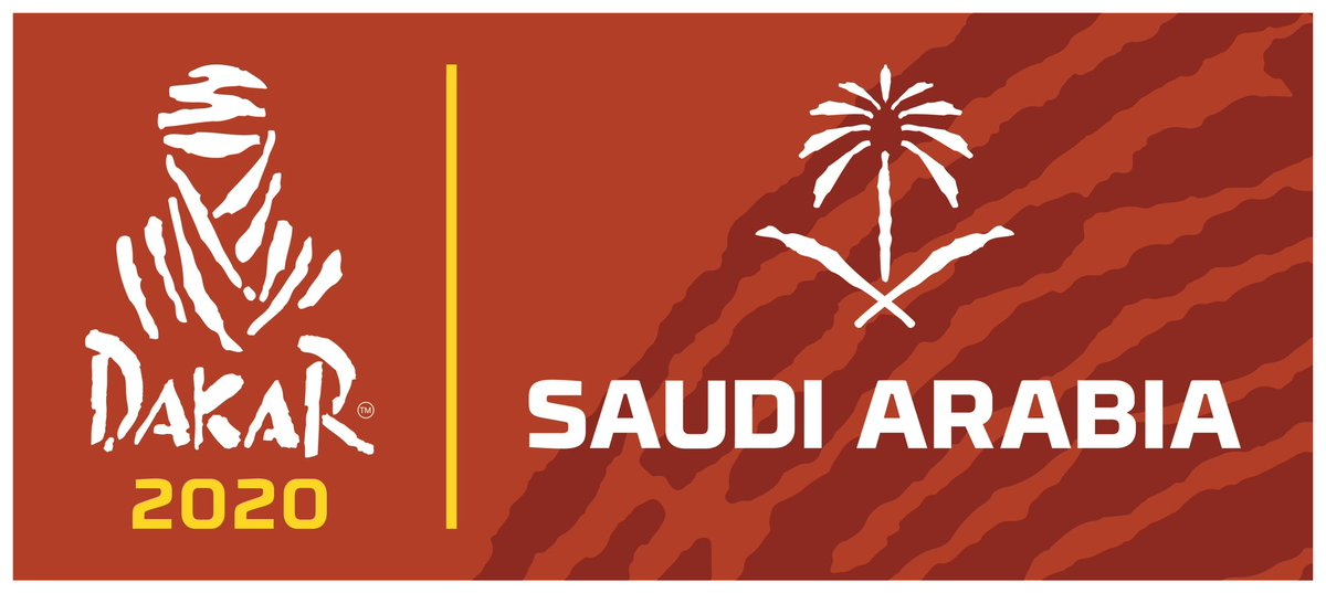 Tomorrow Thursday in Qiddiya General Authority for Sport unveils details of &quot;Saudi Dakar Rally 2020&quot;  The Rally will write a new chapter When be a guest on Saudi Arabia, and the conference will reveal the route of the rally, the longest in the history of the race. #DAKAR2020 <br>http://pic.twitter.com/5J6TPSODAl